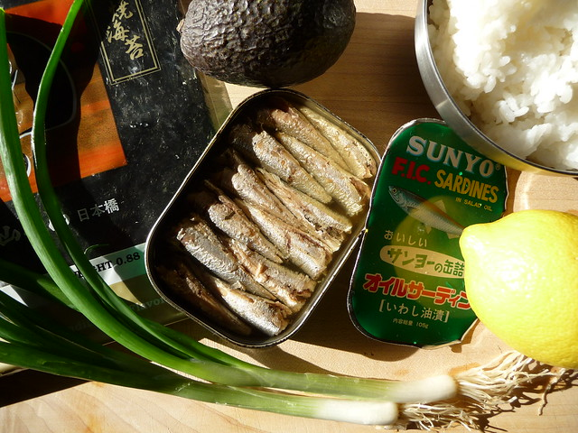 Sunyo 3