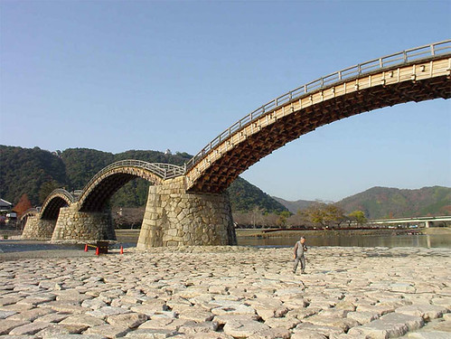 3811328906 519835f53a Top 20 Most Popular Bridges in the World!