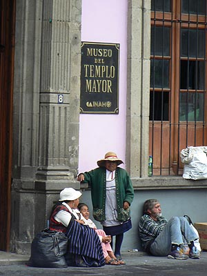 museo del templo mayor.jpg