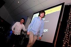 IMG_3881 (yMedia Group) Tags: awards 2009 challenge floatingpavilion ymedia ymediaawards2009