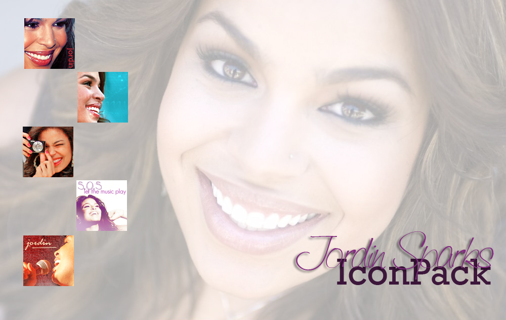 Tattoo Jordin Lyrics Jordin Sparks Tattoo lyrics in the