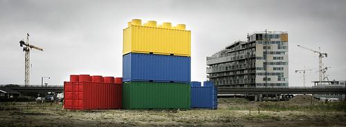 Lego_construction_site
