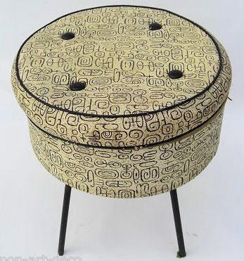 eames-stool