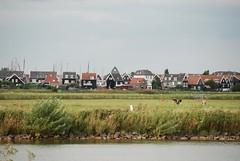2009.08.11. zicht op Marken _3947 (Found Photos) Tags: holland marken takenbywimgevonden copyrightwimgevonden