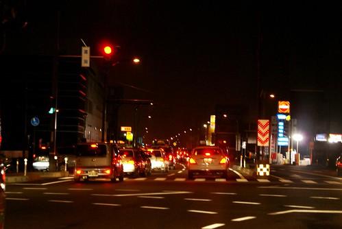 長岡まつり2009