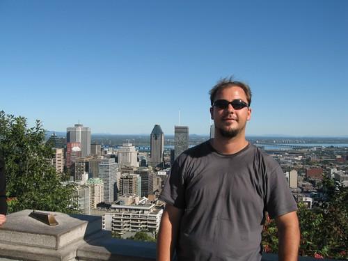 Canada (2009-09-06) - 048
