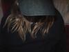+ Z-Boy (https://www.instagram.com/alexgrazioli) Tags: portrait beautiful photography losangeles awesome venicebeach inspire finest amazinglight masterphotos newphotographers alexgrazioli wwwalexgrazioliportfoliocom