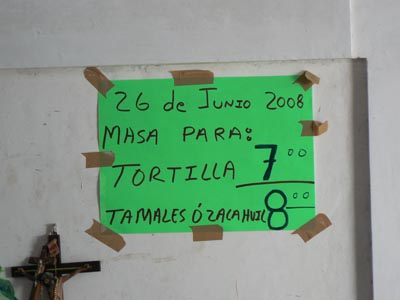 prix de la tortilla.jpg