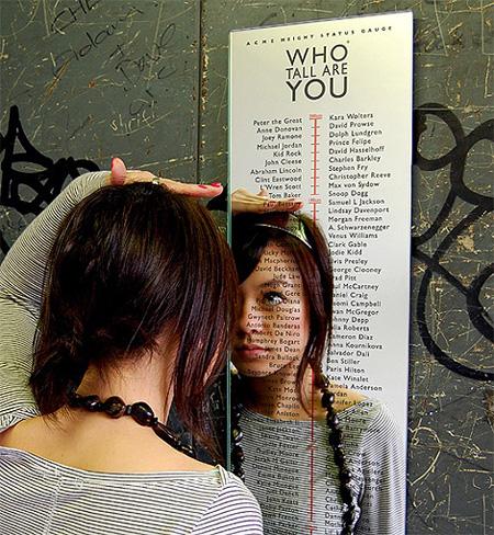 12_mirror01