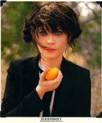 Zooey for InStyle.jpg