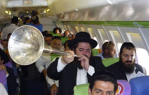 juif-trompette-H1N1_pics_809