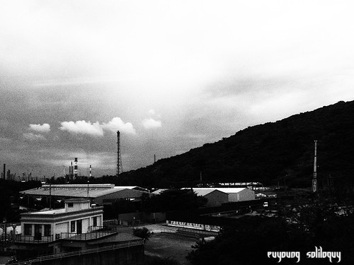 Olympus_EP1_ArtFilter_48 (by euyoung)