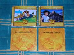 Collection de Kanon 3940253041_cd4e0b84f9_m