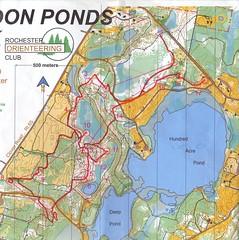 Mendon 2009 Middle0001