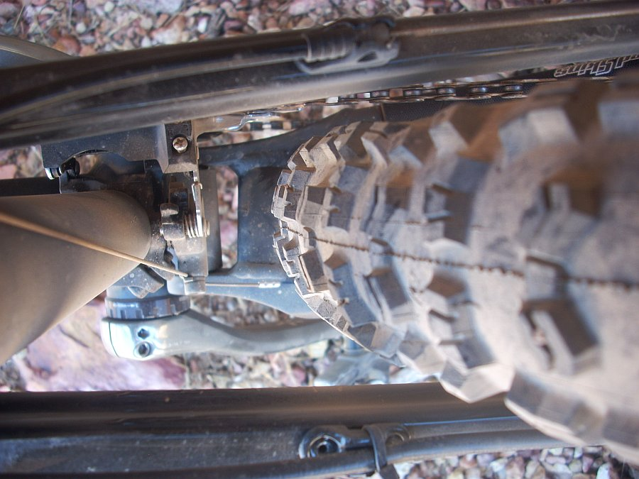 2009 Interbike 022