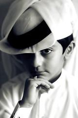 (BMAHALMU.) Tags: explore 2009 qatar alwakra kash5 al3eed bo5alid safooo syoooof rjalwiln3mfeeh saifbin5alid