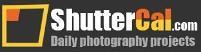shuttercal logo small