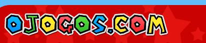 site o jogos - ojogos.com.br