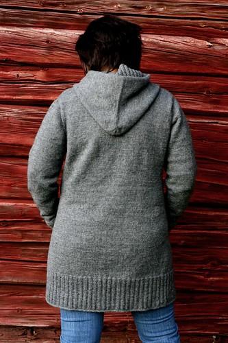 gray coat 6