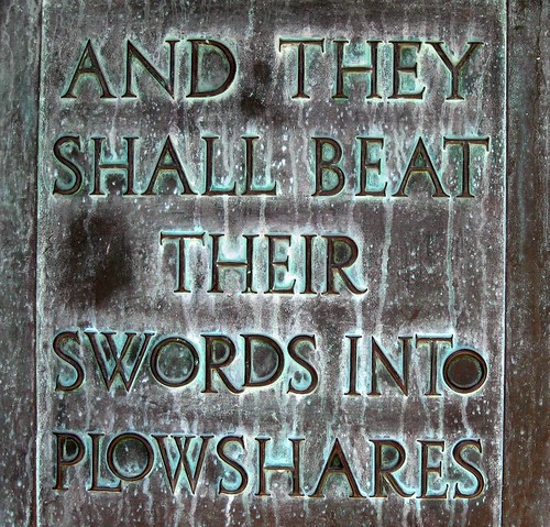 from swords to ploughshare For over 40 years, swords to plowshares has provided direct services for low-income, homeless, and at-risk san francisco bay area veterans regardless of era.
