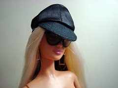 top model barbie 15