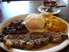 Picture of Category Ecuadorian Food
