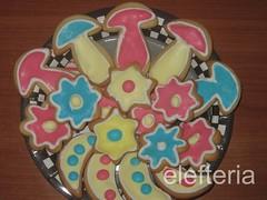 μπισκοτακια 1 (Elefteriaki) Tags: γλυκα