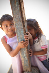 honduras2009-0311