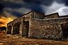 Peratallada (Jose Luis Mieza Photography) Tags: españa spain catalonia catalunya cataluña benquerencia reinante jlmieza thesuperbmasterpiece reinanteelpintordefuego joseluismieza