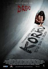 Korku (Dread) (2009)