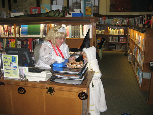 ToT08@FremontLibrary