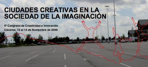 Ciudades_creativas_banner