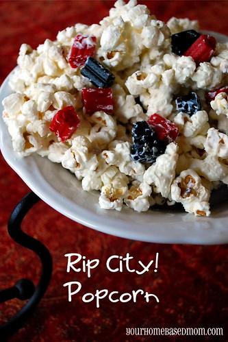Rip City Popcorn - Page 021