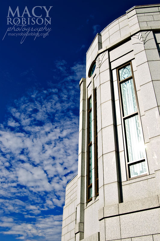 Boston Massachusetts LDS Temple-19