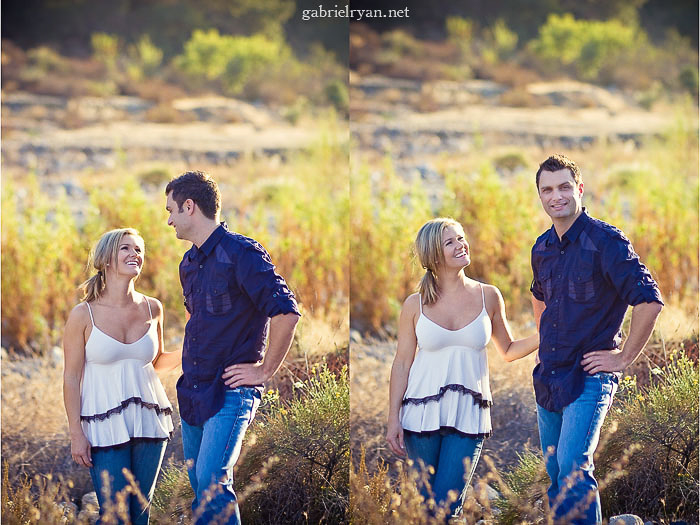 00012-2009-10-15-lacey-robby-engagement-blog