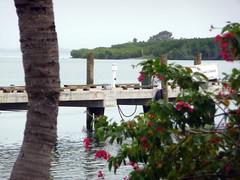 Port Denarau, Nadi City, Fiji Islands (The Shy Photographer (Timido)) Tags: fiji islands nadi oceania portdenarau