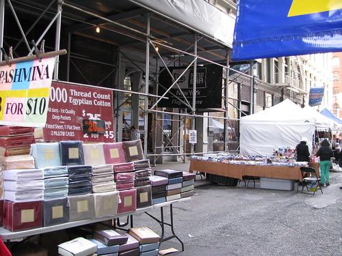 sheets-at-street-fair