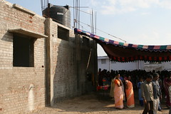 Trichy Well 08 - 013