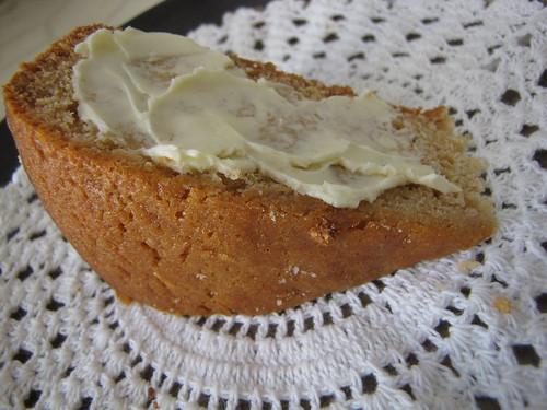 honey cake 003