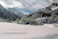 bruil near56 (mikek666) Tags: snow ice gelo frozen nieve sneeuw led neve eis hielo kar eira elurra ijs ghiaccio buz congelados лед χιόνι izotz πάγοσ izoztu