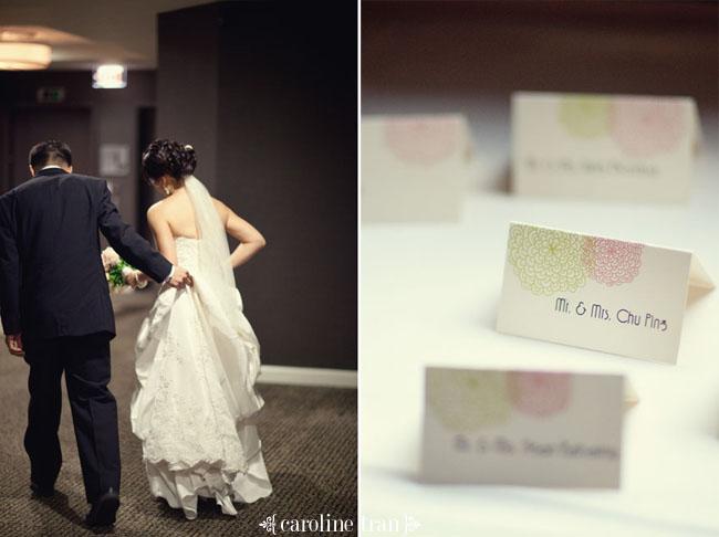 santa-monica-wedding-photography-33