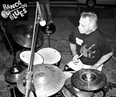 Tulio na JAM Banca do Blues 26-07-2008 B.jpg (TULIO FUZATO - THE AMPUTEE DRUMMER) Tags: tulio fuzato