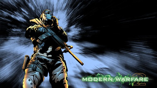 call of duty modern warfare 3 wallpaper. More wallpapers for Call of