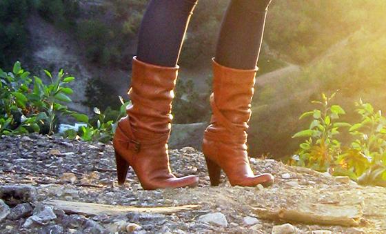 bcbg-boots