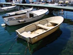 DB_20080621_8553 (ilg-ul) Tags: harbour croatia malilošinj lošinjisland