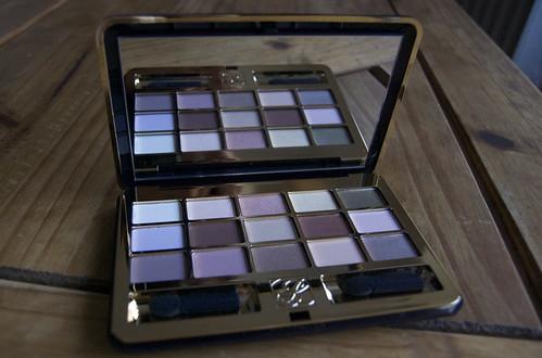 Estee Lauder Eyeshadow Compact
