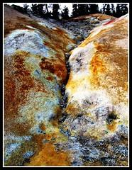 Anglų lietuvių žodynas. Žodis seismological reiškia seismologija lietuviškai.
