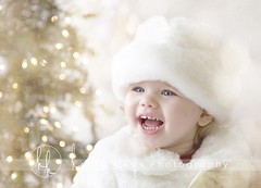 playing (Heidi Hope) Tags: christmas ri baby white holiday texture ma lights one 1 toddler bokeh explore frontpage portraitstudio portraitphotographer babyphotographer 1yearsold newbornphotographer massachusettsphotographer rhodeislandphotographer heidihopephotography newbornportraitphotographer heidihope httpwwwheidihopecom httpwwwheidihopeblogspotcom wwwheidihopecom