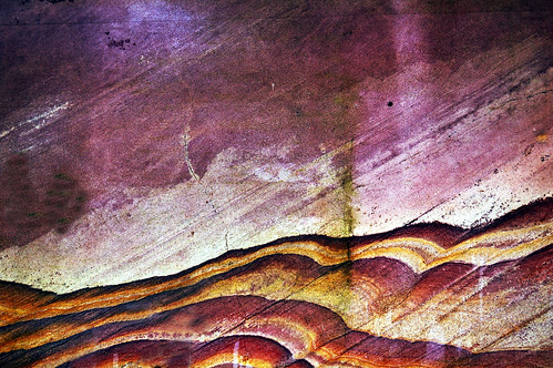 Arizona Sandtone01