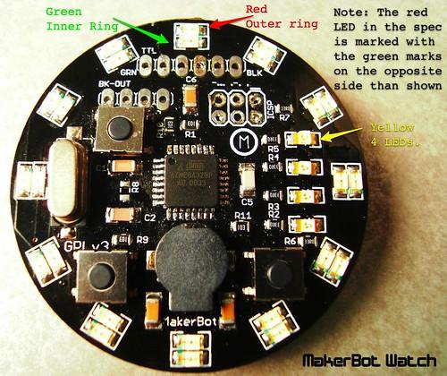 MakerBotWatchFront